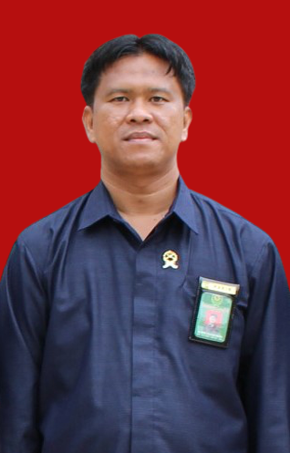Wakil Ketua